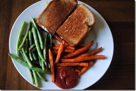 reuben sandwich 505-1