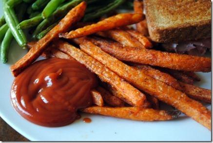 reuben sandwich 506-1