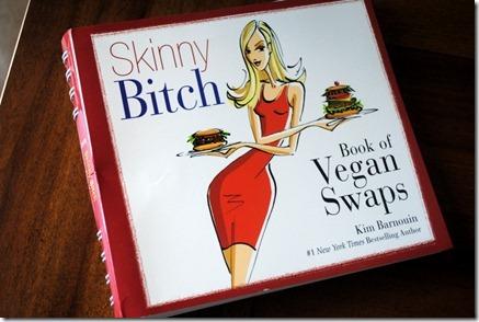 skinny bitch book of vegan swaps 002-1