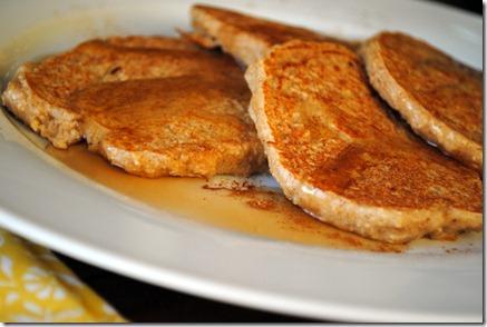banana protein pancakes 239-001