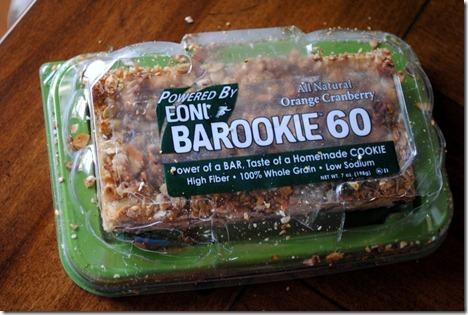 barookie