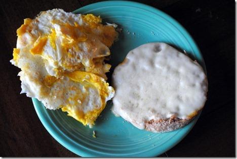 egg sandwich 006-001