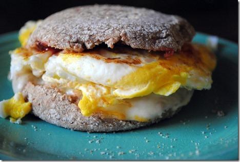 egg sandwich 008-001