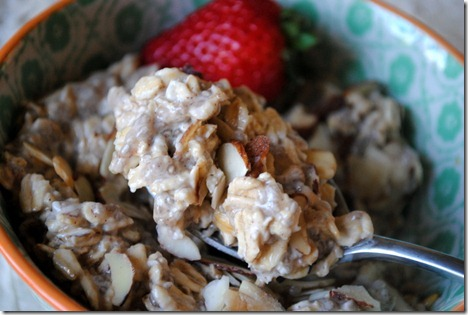 oatmeal cookie dough overnight oats 015