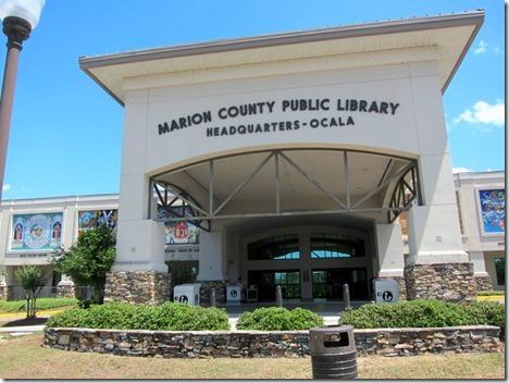 ocala library