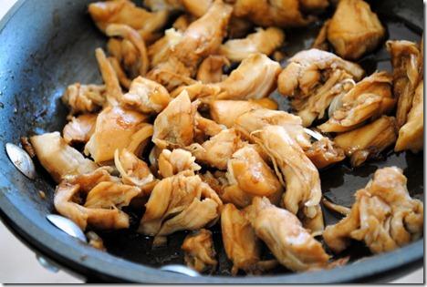 ponzu chicken 012