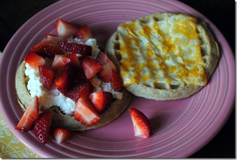 waffles 034