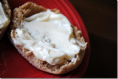 goat cheese honey dip 037