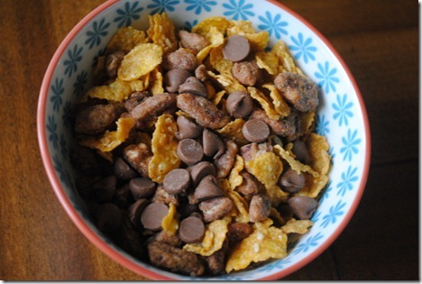 cereal trail mix 012