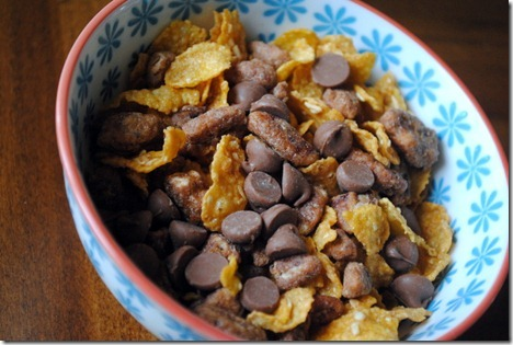 cereal trail mix 015