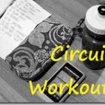 circuit-workouts