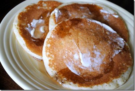 pancakes 005