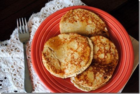 pancakes 032