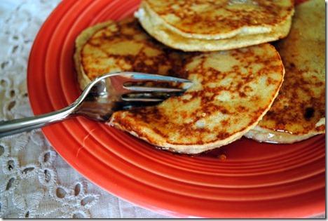pancakes 038