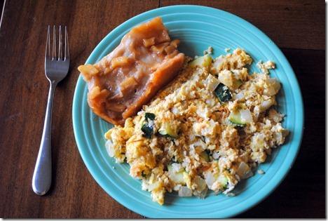 scrambled eggs 002