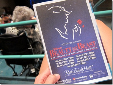 beauty and the beast musical 259