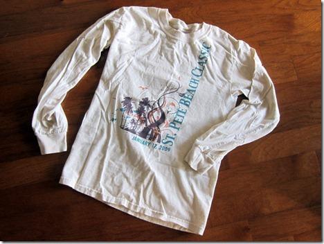 race shirt 002