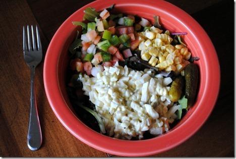 egg salad 002