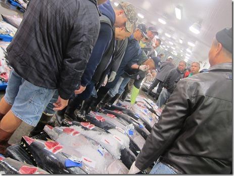 fish market oahu 023