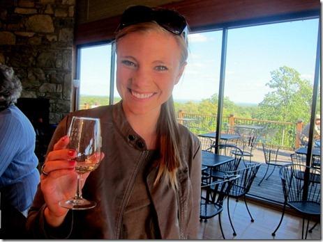 hauser estate winery 021