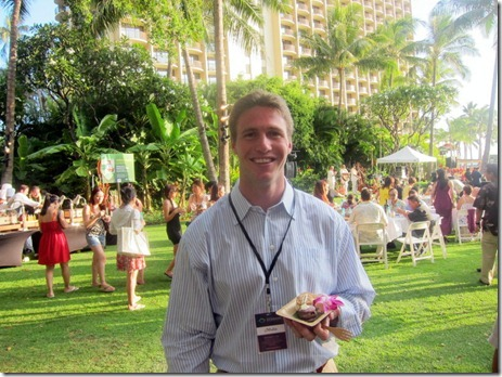 hawaii food and wine festival 030