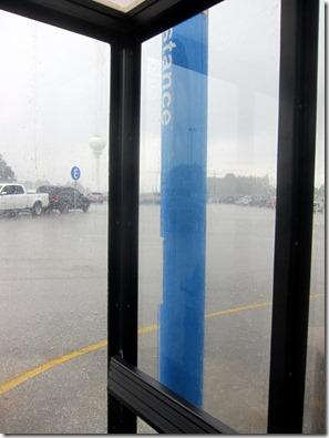 jacksonville airport 002