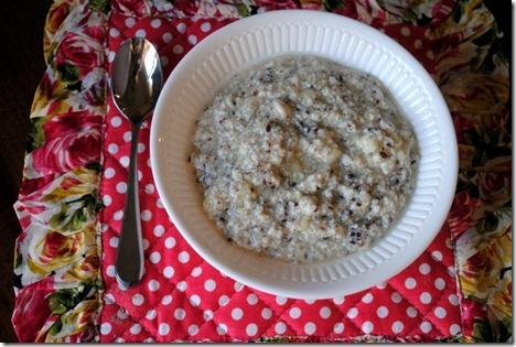 oatless oatmeal 003