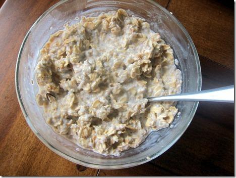 oatmeal overnight 002