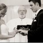 034_Ceremony