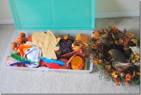 fall decorations 002