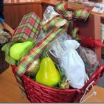 harry and david gift baskets 029