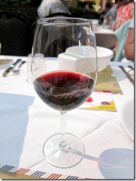 Meeker Wine FroZin