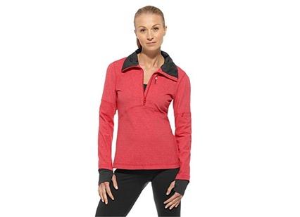 Reebok CrossFit Jacket
