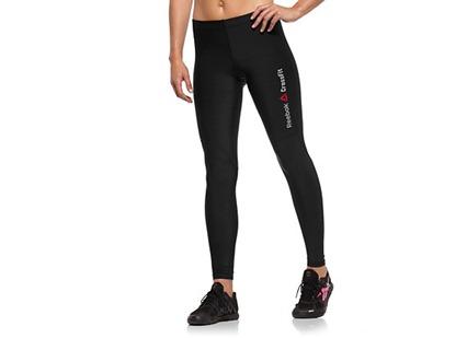 Reebok CrossFit Tight