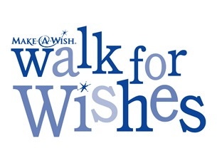 07_Walk_logo