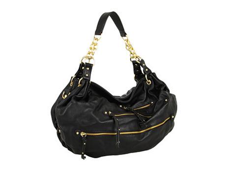 Olivia   Joy purse