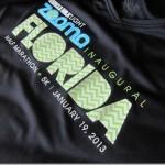 ZOOMA Florida Half Marathon