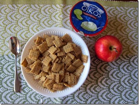 cinnamon life cereal 002