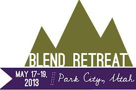 Blend Retreat