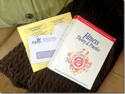 AFAA Text Book