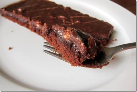 Pioneer Woman Chocolate Sheet Cake