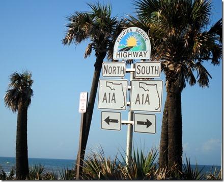 Florida A1A