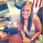 Ocala Radio