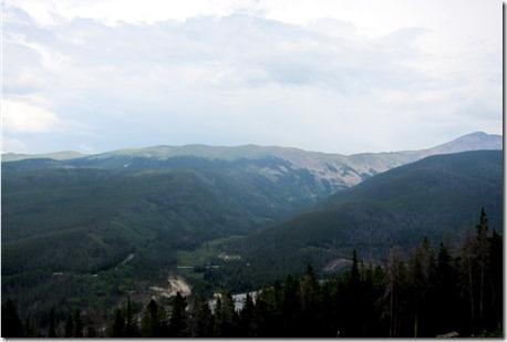 Winter Park Colorado