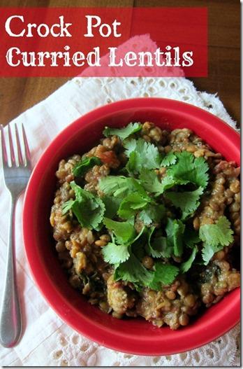 Crock-Pot-Curried-Lentils1