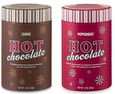 Williams-Sonoma-hot-chocolate_thumb8