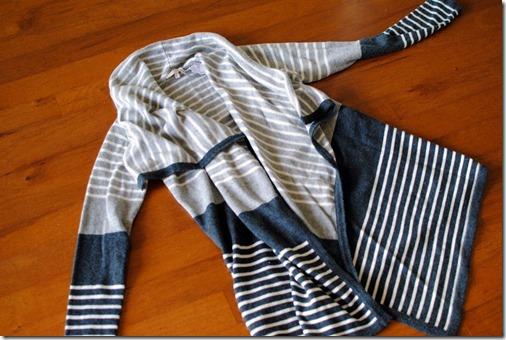 stitch fix cardigan