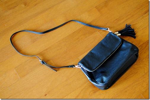stitch fix purse