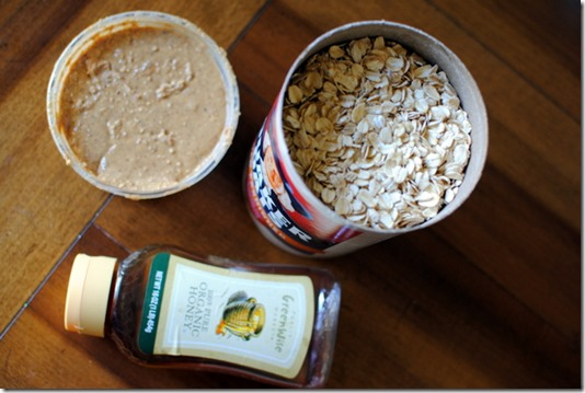Granola Ingredients (2)