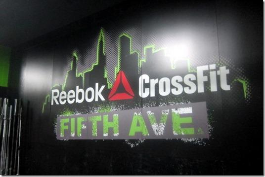 reebok crossfit 5th ave